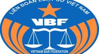 """Liên đoàn Luật sư Việt Nam kiến nghị """"nóng"""" với Thủ tướng liên quan đến giấy đi đường"""
