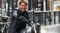 """Giải mã thú vị từ """"Tom Cruise trên máy bay""""của các tiếp viên hàng không"""
