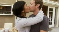 """Ông trùm Facebook bị cô gái Trung Hoa """"trói đời"""" thế nào?"""