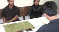 Đằng sau đại án ma túy: Những ông trùm ở Mộc Châu