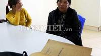 Chùa Đồng, Yên Tử: Đang khấn vẫn túm tay kẻ trộm mò túi lấy iPhone 5