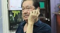 Nguyễn Chánh Tín nhập viện vì chịu không nổi áp lực mất nhà