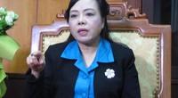 Bộ trưởng Y tế: Trẻ không tiêm chủng, nguy cơ tử vong gấp hàng trăm lần