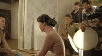"""Chuyện cô """"Tây"""" làm phim tuyên truyền Triều Tiên"""