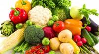 Các mặt hàng nông sản xuất khẩu được lợi khi tham gia TPP
