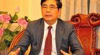 Bộ trưởng Cao Đức Phát: Việt Nam nhiều nông dân hơn 11 nước cộng lại