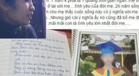 Dòng tâm sự nghẹn đắng của mẹ bé gái tử vong trong vụ Camry 'điên'