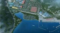 Hoa Sen dự kiến doanh thu tỷ đô, tiếp tục dự án thép Cà Ná