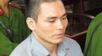 Kẻ giết người khiến ông Nguyễn Thanh Chấn tù oan lại hầu tòa