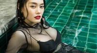 """Vừa khoe dự án mới, Linh Chi đã nhận ngay cái """"kết đắng"""" thế này"""