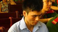 Hoãn xử hung thủ giết người trong vụ án oan Nguyễn Thanh Chấn