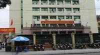 Chi phí khi sinh con tại các bệnh viện ở Hà Nội
