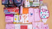 Trước khi sinh con cha mẹ cần chuẩn bị những gì?