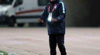Hậu U23 châu Á 2018, HLV U23 Hàn Quốc chính thức bị sa thải