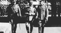 Chùm ảnh lịch sử: Ngôi làng Olympic của Adolf Hitler