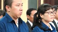"""""""Đi đêm"""" lãi suất với Huyền Như, 10 sếp ngân hàng phải hầu tòa"""
