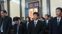 Bác đề nghị triệu tập chủ tọa xử vụ Huyền Như đến phiên tòa Navibank