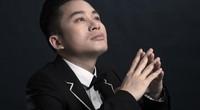 Ca sĩ Tùng Dương: Kỳ vọng nâng tầm âm nhạc Việt ra ngoài khu vực