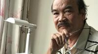Nhà văn Nguyễn Hiếu: Điểm trũng của văn nghệ Việt Nam đã qua, sự phục hưng sẽ hé lộ