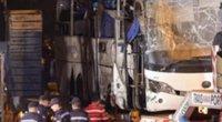 Thủ tướng gửi lời chia buồn tới thân nhân 3 du khách tử vong ở Ai Cập
