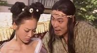 """""""'Trai bao"""" bá đạo nhất lịch sử Trung Quốc: Bị giết bởi Tần Thủy Hoàng"""