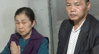 """Mẹ tài xế xe khách đâm chết 7 người cầu xin """"tha thứ cho con"""""""