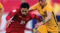 """HLV Lê Thụy Hải: """"U23 Australia không phải đối thủ đáng ngại với U23 Việt Nam"""""""