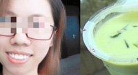 Vụ đầu độc chị họ bằng trà sữa: Sẽ thông báo nguyên nhân tử vong