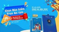 Bảo hiểm Bảo Việt tặng quà độc đáo cho năm mới bình an