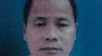 Vụ xả súng ở Lạng Sơn 7 người thương vong: Treo thưởng 170 triệu