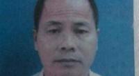 NÓNG: Phát hiện thi thể nghi phạm xả súng 7 người thương vong ở Lạng Sơn