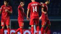 U23 thất bại, ĐT Việt Nam được hưởng lợi cực lớn