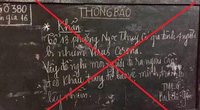 Tin nóng từ CA Hà Nội về thông tin 4 người nhiễm Corona ở Long Biên