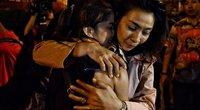 5 giờ kẹt trong mưa đạn vụ xả súng ở Thái Lan