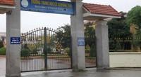 Hiệu phó bắt học sinh tự tát vào mặt: Sở GDĐT Hải Phòng vào cuộc