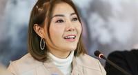 """Phim """"Sinh tử"""": Nhà báo Hoàng Ngân - Thanh Hương nói gì khi bị chê?"""