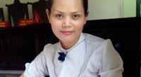 Vụ người nuôi gián đất ở Bắc Ninh: Phải bồi thường chứ không là hỗ trợ