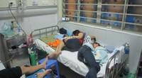 Trưởng đại diện WHO tại Việt Nam: Chỉ 3-4 ca bệnh đã có thể công bố dịch