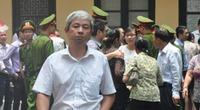 Em trai bầu Kiên: Gia đình sẽ làm đơn kháng cáo