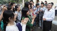 Lại hoãn phiên xử vụ kiện của nguyên hiệu trưởng ĐH Hùng Vương TP.HCM