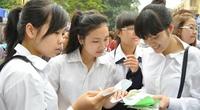 Quảng Bình: 113 học sinh đạt 9,5 điểm môn Sử