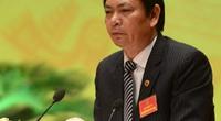Phó Chủ tịch T.Ư Hội NDVN Lều Vũ Điều: Giám sát những vấn đề nông dân đang bức xúc