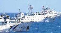 """Philippines cảnh báo Trung Quốc dùng bản đồ """"10 đoạn"""" để bành trướng"""