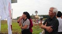 Sân bay Long Thành: Chi gần 3.000 tỷ đồng xây nhà tái định cư