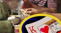 """Năm Cam tổ chức liên minh cờ bạc bịp """"hút máu"""" cả thân tình"""