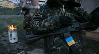 Lính Ukraine thừa nhận giết hại thường dân bằng súng máy