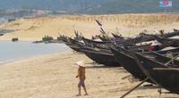 Hà Tĩnh: Trích 750 triệu đồng hỗ trợ ngư dân thiệt hại do cá chết