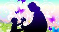 """Tặng mẹ quà gì nhân """"Ngày của mẹ""""?"""