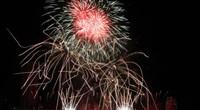 DIFF 2017: Đội Ý lên ngôi trong đại tiệc ánh sáng bên sông Hàn