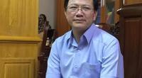 Yên Bái trả lời việc Giám đốc Sở KHĐT đưa 200 triệu cho nhà báo